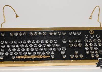 tastatur-4