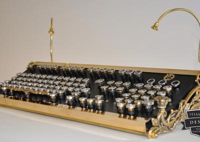 tastatur-8