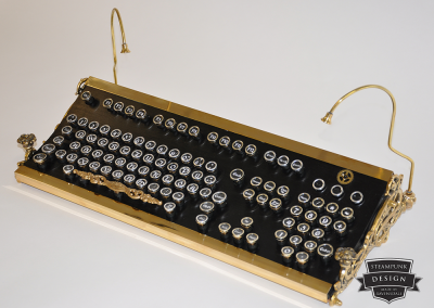 tastatur-1