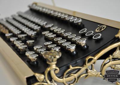tastatur-10